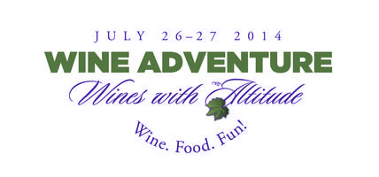 2014 10th Annual Wine Adventure