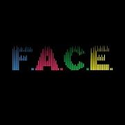 FACE RUNWAY FASHION SHOW
