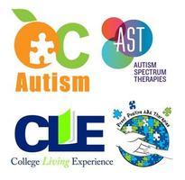 OC Autism Workshop: Practical ABA Solutions
