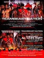 RENEGADETHEBEAST 4TH ANNUAL ANNIVERSARY SHOW!!!!!...