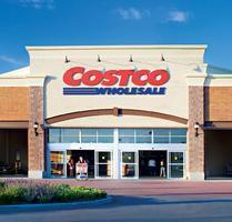 Costco Networking - Alpharetta