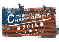 Mid America Championship