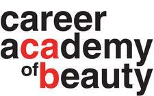 Career Academy of Beauty logo