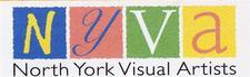 Gail Kay logo
