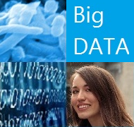 Big Data and Your Microbiome