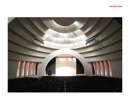 CMF Festival Talk II: C.P.E. Bach: The legacy & impact...