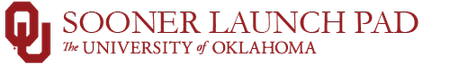 OU Sooner Launch Pad Summer Accelerator Demo Day