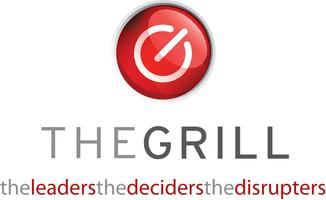 TheGrill 2014 | 5th Annual Media Leadership Conference