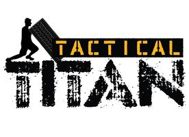 Tactical Titan 5K Obstacle No Mud Run