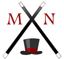Magic Nights logo