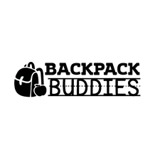 Backpack Buddies of Lynden logo