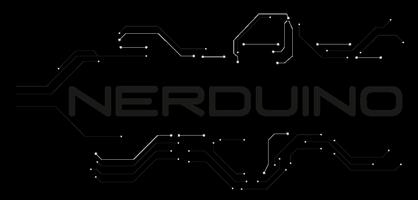 Nerduino - Costruiamo mondi che funzionano GIUGNO 2014