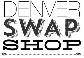 Denver Swap Shop
