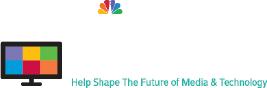 Comcast NBCUniversal Hackathon: Help Shape the Future...