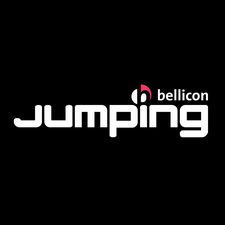 bellicon Business logo