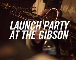 Launch Party: DC Jazz Loft Series + CapitalBop 2.0...