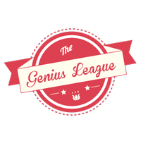 Genius League Workshop Series | How To Juice Up Your...