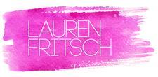 Lauren Fritsch logo
