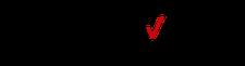 Victra logo