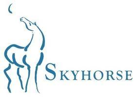 October 15-26, 2012: Horses, Coaching and Somatics...