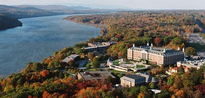 All Inclusive Full Day Retreat to Hyde Park, New York