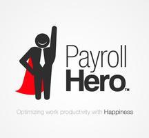 PayrollHero TAS Certification Training