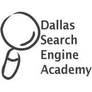 SEO / Digital Marketing Training - August 2014 - Live...