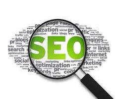 Search Engine Optimisation Beginners Course (Evening...
