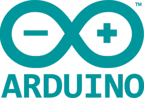 hands-on Arduino introduction