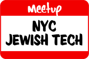 """NYC Tech and Raising Early Stage Capital"" with VC..."