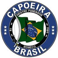 Capoeira Brasil San Francisco Peninsula Batizado,...