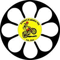 Desert Daisies Motorcycle Club - 2014 MX