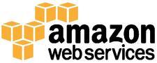 Amazon Web Services Team logo