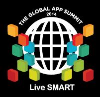 Global App Summit 2014 - Exhibitor Registration