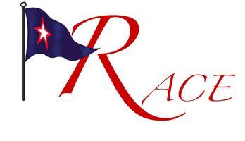 SYC 2012 - 13 Midwinters. Nov 4, Dec 2, Jan 6, Feb 3,...