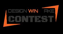 DesignWinMake 3D Edition: giurati, finalisti e startup...