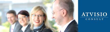 Jedox Basis Schulung in Wiesbaden