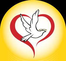 Enamour UK logo