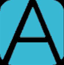 Arklign logo