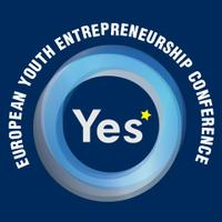 1st European Youth Entrepreneurship Conference