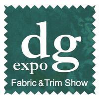 dg expo / San Francisco November 2014