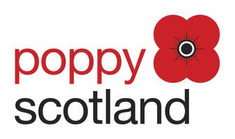 Highland Poppy Run 2014