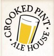 First Thursday Happy Hour at Crooked Pint Ale House