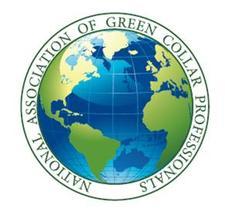 ESGR an NAGCP logo