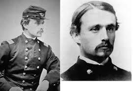COLONEL ROBERT GOULD SHAW'S GLORY WAY: HEALTH for...