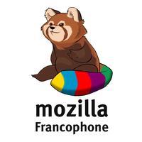 """Apéro """"Petits Nouveaux"""" au bureau de Mozilla Paris"""