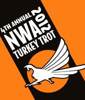 2012 NWA Turkey Trot