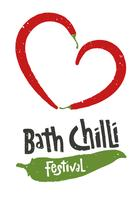 Bath Chilli Fest 2014