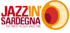Associazione Festival Internazionale Jazz in Sardegna logo