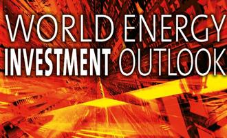 The IEA's World Energy Investment Outlook - Special...